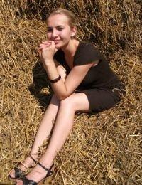 Viviana40 simpatie din Botosani - 30 ani