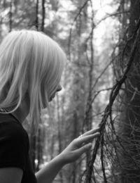 Amelica online din Alba - 23 ani