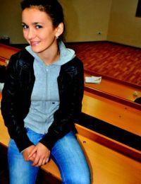 Vio73 simpatie din Brasov - 34 ani