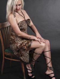 Adria62ta femeie sexy din Brasov - 19 ani