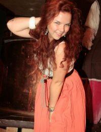 Adelina03 femeie sexy din Bucuresti - 35 ani
