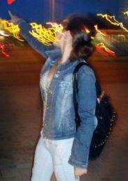 Adrianaa bucuresti - 30 ani