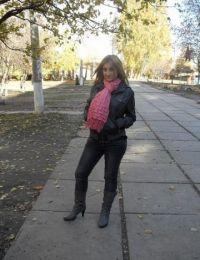 Andra_a65 bucuresti - 25 ani
