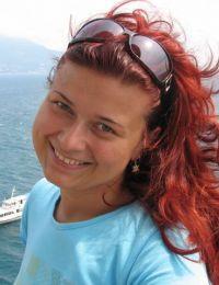Yvonne14 bucuresti - 30 ani