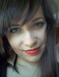 Eliza_ct bucuresti - 31 ani