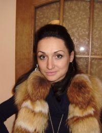 Albi_nutza bucuresti - 19 ani