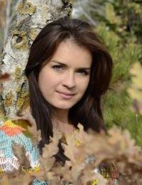 Sylvya bucuresti - 35 ani