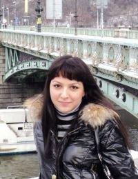 Dany_me bucuresti - 20 ani
