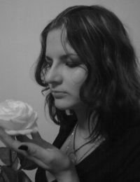 Andrada_hot bucuresti - 26 ani