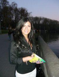 Anye matrimoniale din Arad - 31 ani