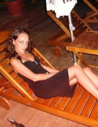 Aniela35 matrimoniale din Arad - 26 ani