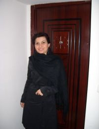 Deahelen matrimoniale din Arad - 27 ani