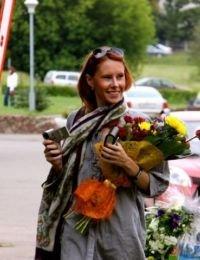 Samira_gheorghe matrimoniale din Arad - 28 ani