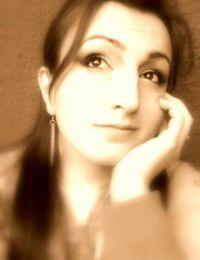 Yellowtulip matrimoniale din Arad - 34 ani
