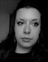 Cireshik matrimoniale din Arad - 34 ani