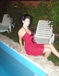 Tamaria din Cluj - 32 ani