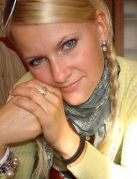 Loryscumpa din Cluj - 25 ani