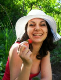 Anabadea din Cluj - 23 ani