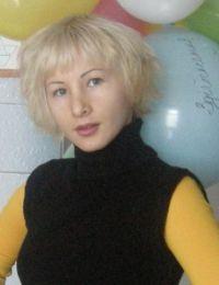 Bolos_angela din Cluj - 30 ani