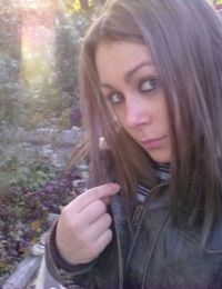 Viorik43 din Cluj - 19 ani