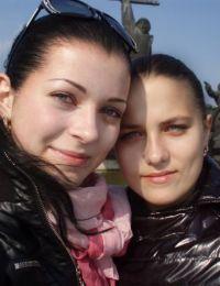 Anca_20 din Cluj - 20 ani