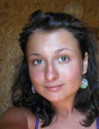Tucuras din Cluj - 25 ani