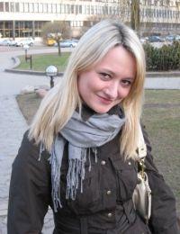 Audora din Cluj - 24 ani