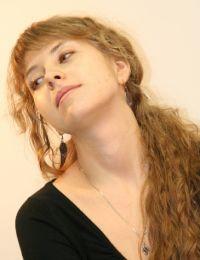 Micaela_rocas din Cluj - 35 ani