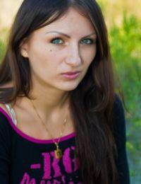 Marianna46 din Cluj - 28 ani