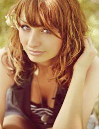 Anghel_elena din Cluj - 32 ani