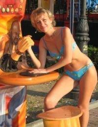 Cris_fh5 din Cluj - 26 ani