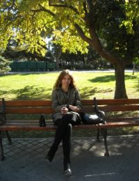 Aroma din Cluj - 34 ani