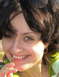 Valentina646 din Cluj - 20 ani