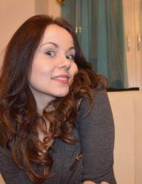Inger_ratacitor din Cluj - 32 ani