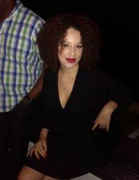 Ramona_p din Cluj - 25 ani