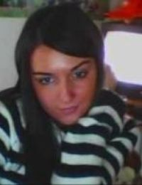 Meiyin din Cluj - 31 ani
