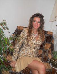 Black_angell din Cluj - 30 ani