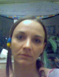 Kristy_baby din Cluj - 24 ani
