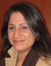 Janerie din Cluj - 31 ani