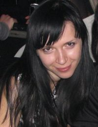 Creatza matrimoniale din Arad - 33 ani