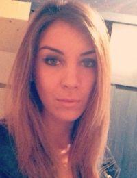 Chiko33 din Cluj - 27 ani