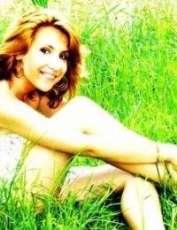 Alexutza matrimoniale din Arad - 30 ani