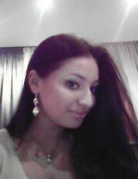 Xmihaela26x din constanta - 28 ani