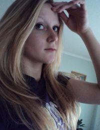 Zoe_t din constanta - 35 ani