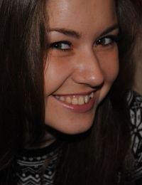 Alyna_aly_b din constanta - 29 ani