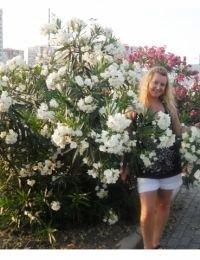 Cristina34 din constanta - 23 ani