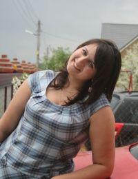 Alexg0 matrimoniale din Arad - 24 ani