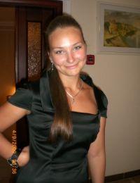 Lorelai_loli din constanta - 31 ani