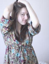 Tatianamd din constanta - 35 ani