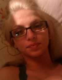 Karinna_dulcika26 din constanta - 32 ani